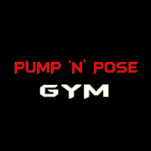 PUMP N POSE GYM & FITNESS Begumpet