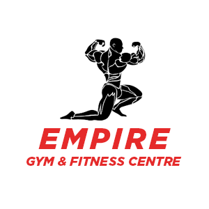 Empire Gym And Fitness Centre