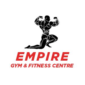Empire Gym And Fitness Centre