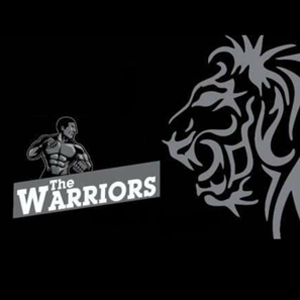 The Warriors Academy
