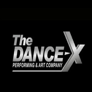The Dance X ABW Tower