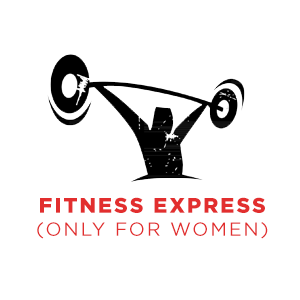 Fitness Express (Only For Females) Gopalpura