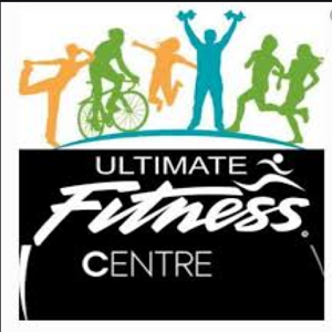 Ultimate Fitness Centre