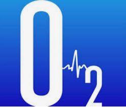 O2 Fitness Zone