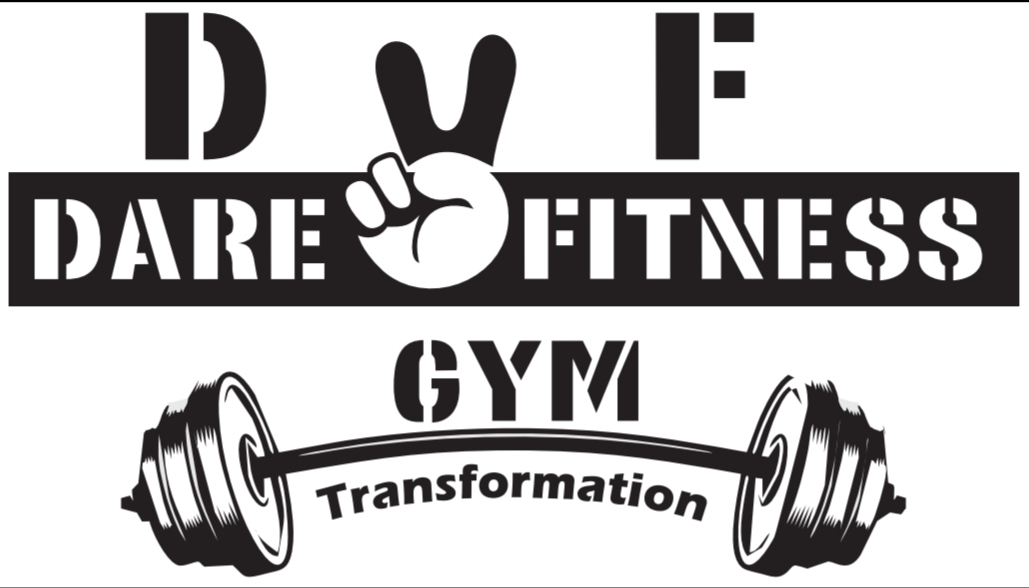 Dare Fitness Gym