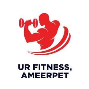 UR Fitness Ameerpet