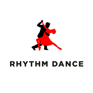 Rhythm Dance (Only For Ladies)