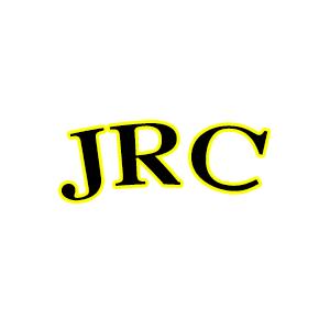 Jrc Gym Porur