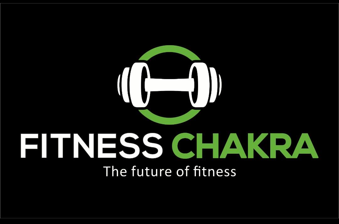 Fitness Chakra