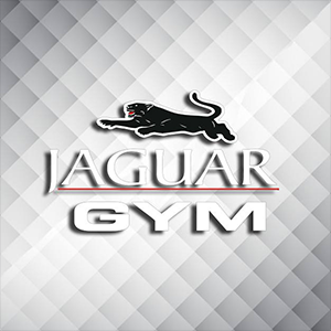 Jaguar Gym