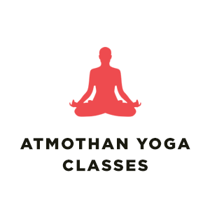 Atmothan Yoga Classes