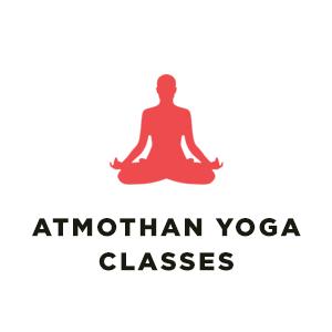 Atmothan Yoga Classes