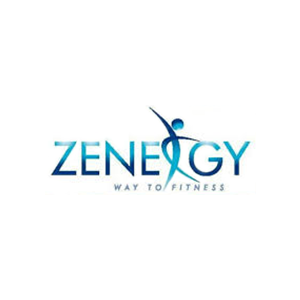 Zenergy Way To Fitness