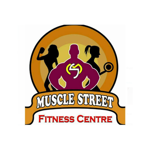 Muscle Street Fitness Centre