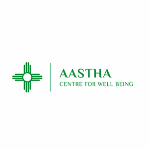 Aastha Yoga And Meditation Center