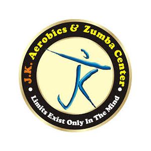 Jk Aerobics & Zumba Katraj