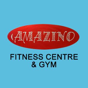 Amazino Slimming And Fitness Centre For Women Vivek Vihar Phase 2
