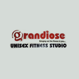 Grandiose Fitness Studio