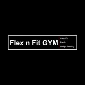 Flex N Fit Yousufguda