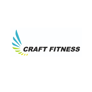 Craft Fitness