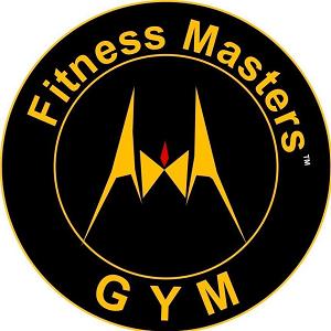 Mauryan Fitness Masters