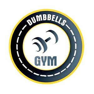 Dumbells Gym