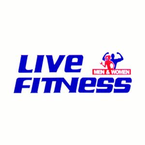 Live Fitness