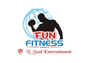 Fun Fitness Dlf Phase 4 Gurgaon