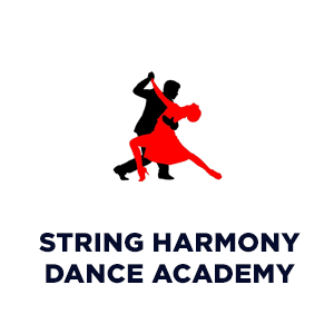 String Harmony Dance Academy