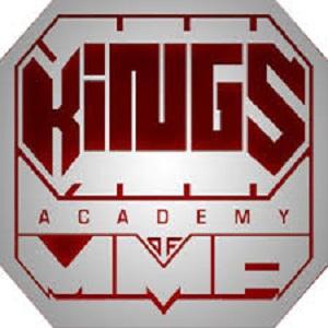 Kings Mma Sector 11d