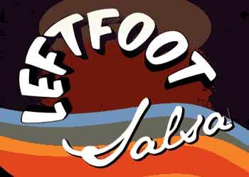 Left Foot Salsa Sector 7 Dwarka