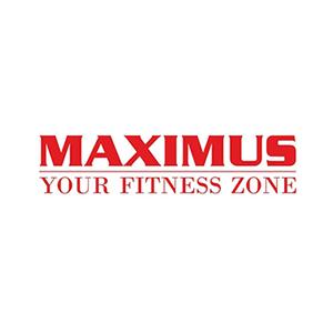 Maximus Your Fitness Zone