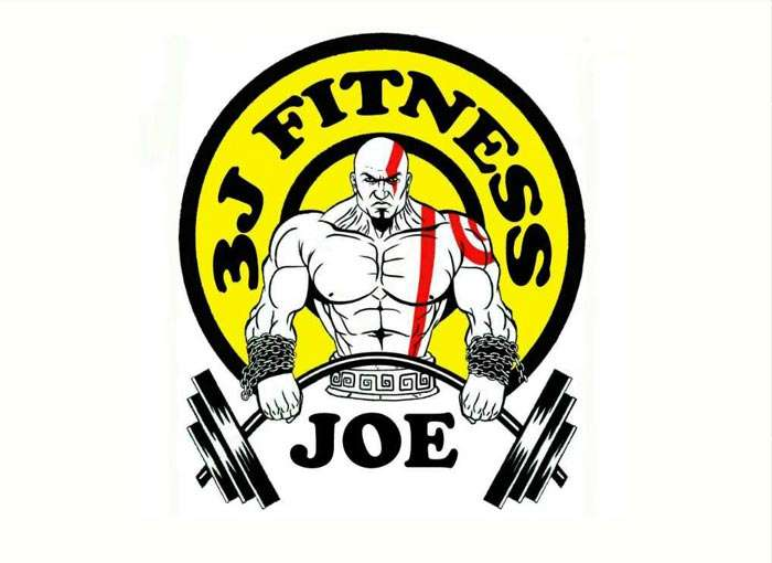 3j Fitness