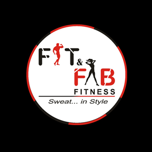 Kamal's Fit And Fab Fitness Vasanth Nagar