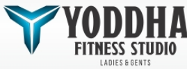 Yoddha Fitness Studio West Marredpally