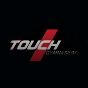 Touch Gymnasium Anna Nagar