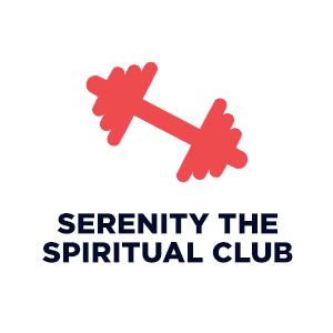 Serenity The Spiritual Club Laxmi Nagar