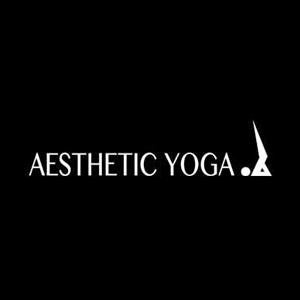 Aesthetic Yoga Sector 39 Noida