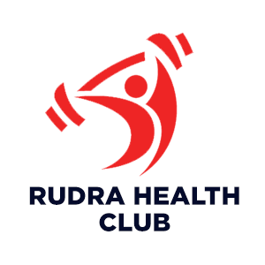 Rudra Health Club