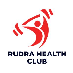 Rudra Health Club