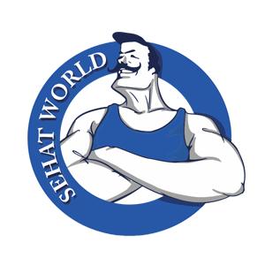 Sehat World Sector 22 Dwarka