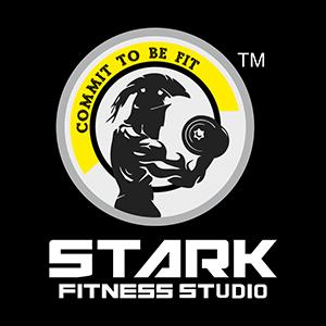 Stark Fitness Studio