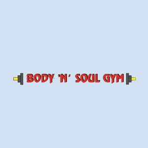 Body And Soul Gym Sector 19 Dwarka