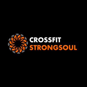 Crossfit Strongsoul