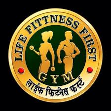 Life Fittness First Gym