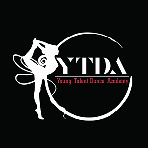 Young Talent Dance Academy