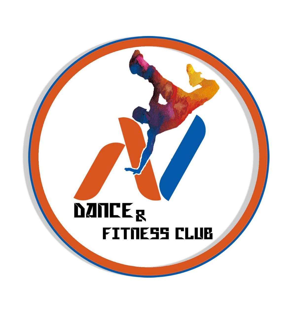 AV Dance And Fitness Club