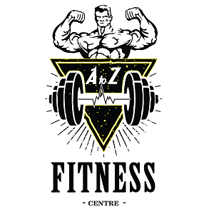 A To Z Fitness Center Mehdipatnam