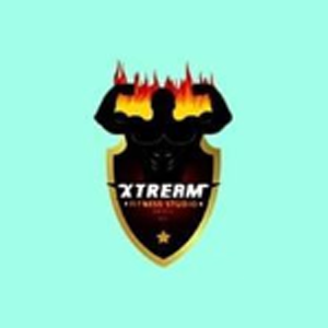 Xtream Fitness Studio