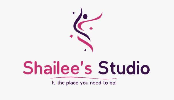 Shailee's Studio